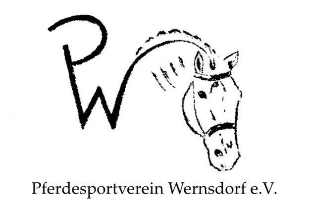 Logo RSV Wernsdorf
